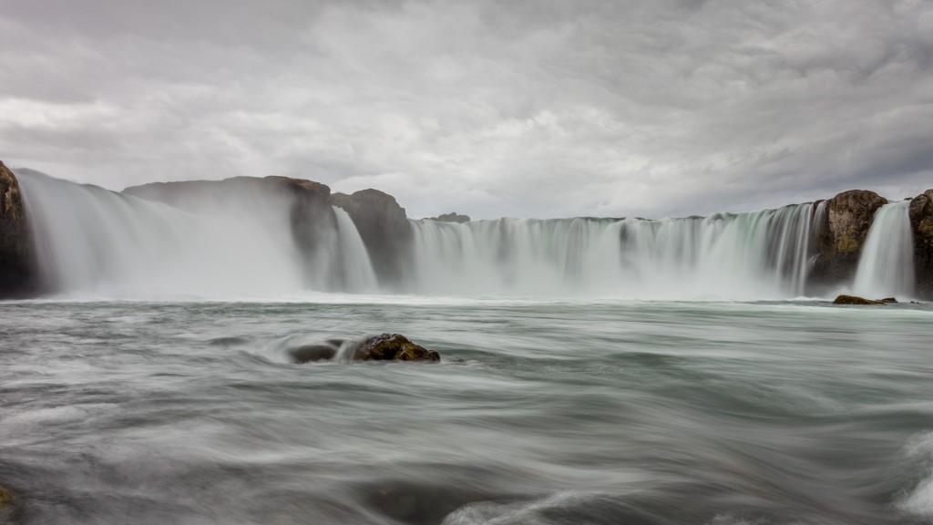 20150614-Goðafoss2