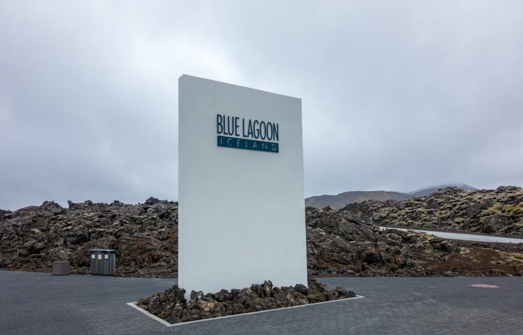 blue-lagoon-00474