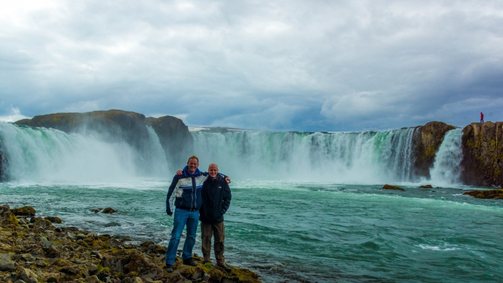 godafoss-jer-lee-07801